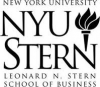 New York University, Leonard N. Stern School of Business