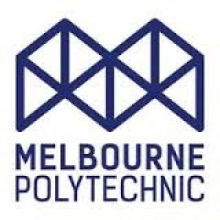 Diploma Of Interior Design And Decoration Melbourne Polytechnic