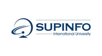 Master of Science (Hons) in Computer Science Engineering - SUPINFO