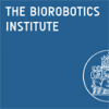 Ph.D. Program BioRobotics