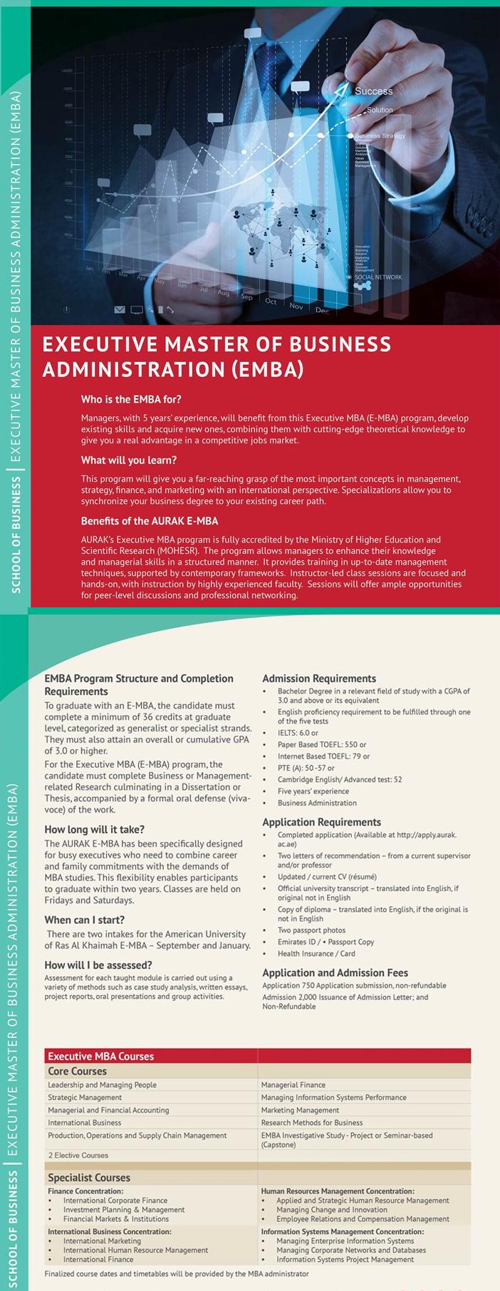 masters dissertation international business