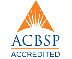ACBSP_Accreditation