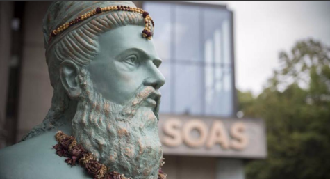 honorarios SOAS