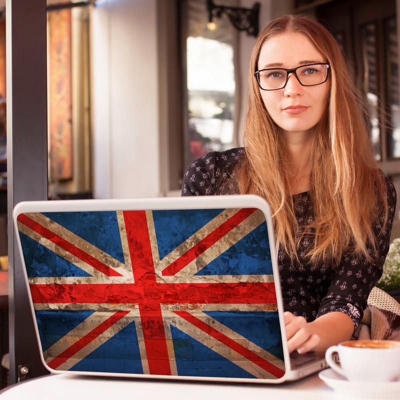 english language is globally important The english word language derives ultimately from proto-indo-european dn̥ǵʰwéh₂s tongue, speech, language through latin lingua, language tongue, and old.