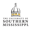 The University of Southern Mississippi Center for Logistics, Trade and Transportation
