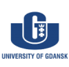 University of Gdansk