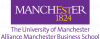 Alliance Manchester Business School - South America Centre
