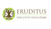 Eruditus Executive Education