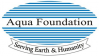 Aqua Foundation Academy