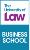 The University of Law Business School