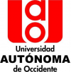 UAO - Universidad Autónoma de Occidente