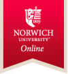 Norwich University Online Programs