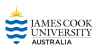 James Cook University Brisbane Campus