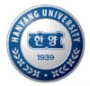 Hanyang University School of Business