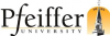 Pfeiffer University School of Graduate Studies