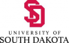 University of South Dakota Beacom School of Business