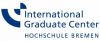 International Graduate Center - Hochschule Bremen