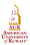 American University of Kuwait AUK