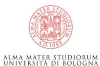 University of Bologna School of Economics, Management and Statistics