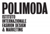 POLIMODA Istituto Internazionale Fashion Design & Marketing