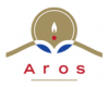 Aros, A Higher Education Institution