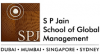 SP Jain School of Global Management Dubai