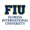 Florida International University, College of Business Administration