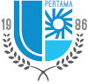 Pertama Institute of Technology