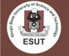 Enugu State University of Science and Technology - ESUT