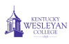 Kentucky Wesleyan College Online