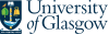 University of Glasgow - Online Study