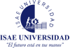 ISAE Universidad