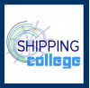 ShippingCollege