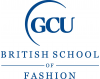 British School of Fashion