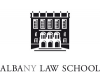 Albany Law School