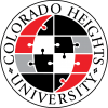 Colorado Heights University (CHU)