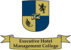 Executive Hotel Management College