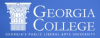 Georgia College & State University-- J. Whitney Bunting School of Business