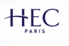 HEC Paris School of Management