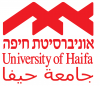 University of Haifa, International School