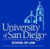 University of San Diego School of Law