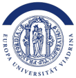 European University Viadrina in Frankfurt (ODER) - Faculty of Law