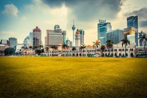 Erstklassige Schulen & Universitäten in Malaysia 2018/2019