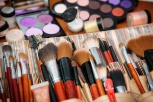 best courses in cosmetology 2017