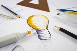 Скачать программу дизайн и архитектура