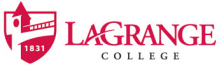 LaGrange College