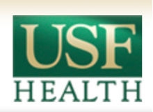 University of South Florida College of Pharmacy