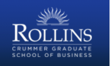 Rollins Crummer Graduate School of Business