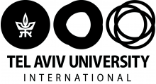 Tel Aviv University - International Office