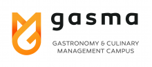 Gasma Gatronomy & Culinary Management Campus